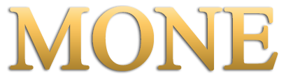 mone - моне